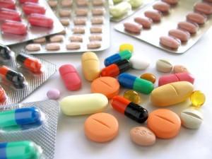 medicament 5