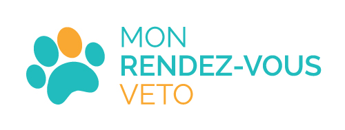 monrendezvousveto.fr